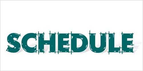 ec_schedule